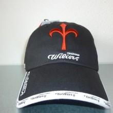 Wilier  BASEBALL CAP