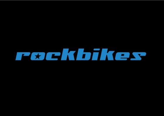 rockbikes6