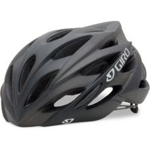 GIRO 2014 ヘルメット入荷しております。