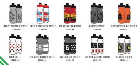 t-6-bottle