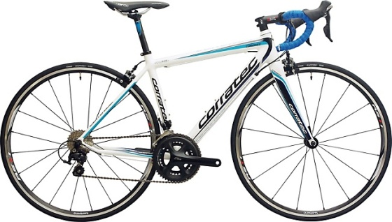 C_COR_CoronesSL_White-Blue_ROAD_15bike