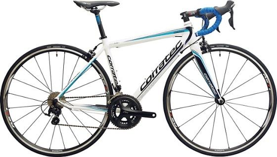 C_COR_CoronesSL_White-Blue_ROAD_15bike