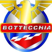 BOTTECCHIA  2015  DUELLO