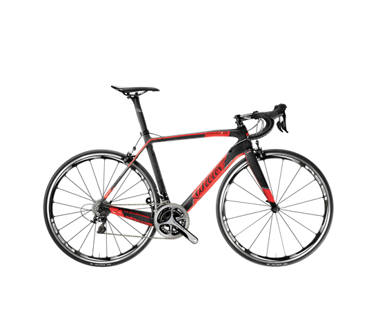 cento1sr-black-red