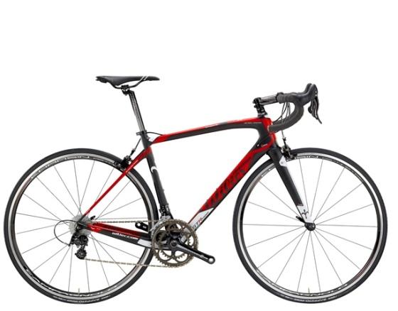 gtr-team-carbon-red-g15-bgwhite