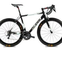 cinelli  EXPERIENCE SPECIALE   フレームセット