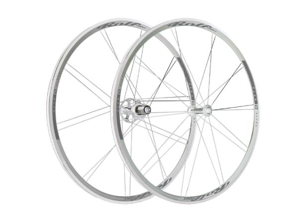 elan-silver