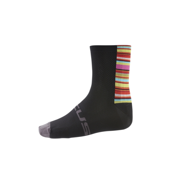 focus-freestyle-socks-10cm~2