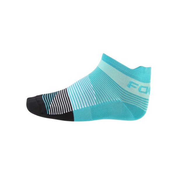 focus-rc-short-socks-women_1~3