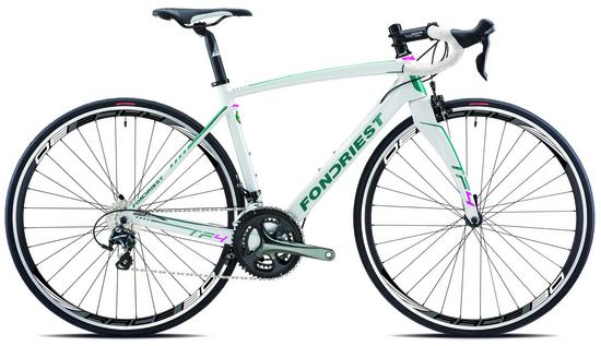 TF4-White-green-REISYUYA