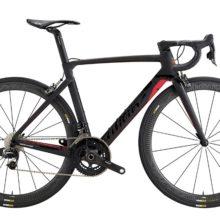 Wilier CENTO10 Elite 特別仕様モデルのお知らせ(限定3台)